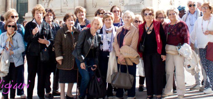 Viaggio in Puglia tra storia, cultura e prodotti tipici